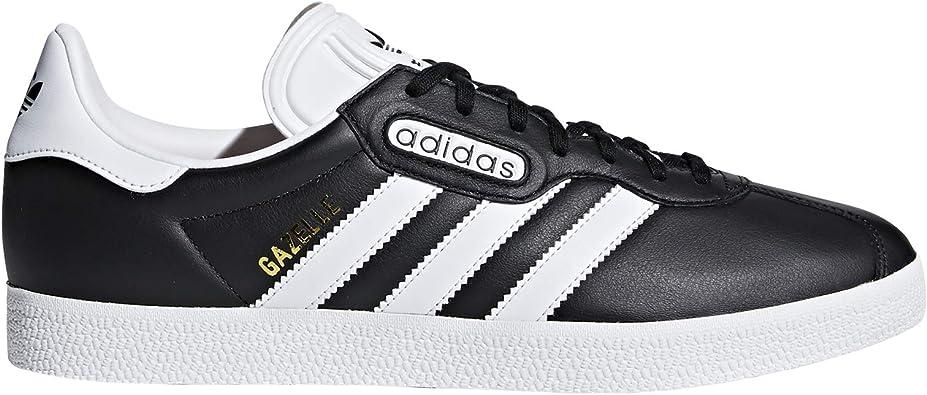 adidas Gazelle Super Essential Chaussures de Fitness garçon