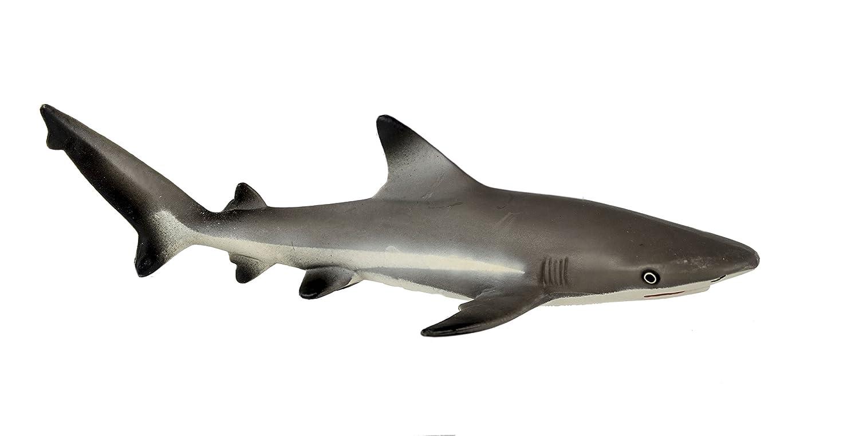 Safari LtdWild Safari Sea Life Blacktip Reef Shark
