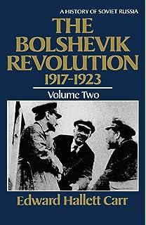 russian revolution 1905