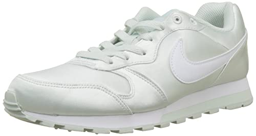 Mode Runner 2Baskets Nike Femme Md jLc3Sq5R4A