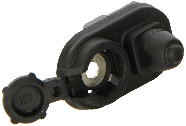 Standard Motor Products DS-1541Door Jamb Switch