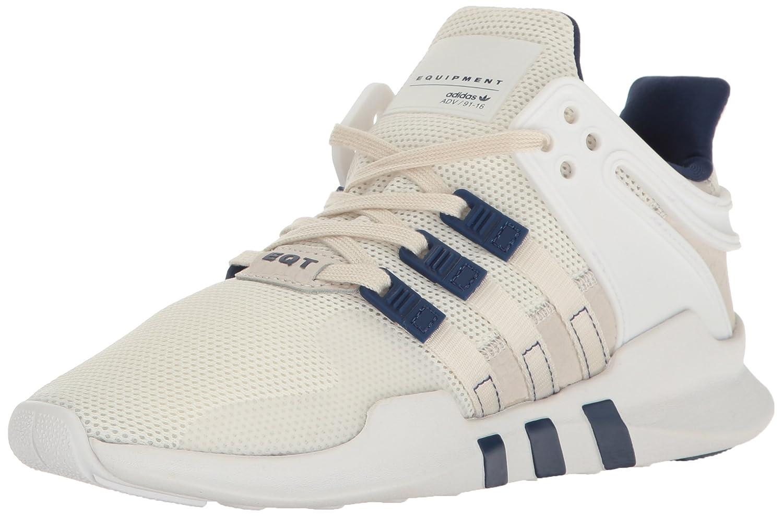 adidas Originals Kids' Eqt Support Adv Snake J Sneaker