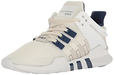 buy popular 7e2fb 51bcb adidas Originals Kids' Eqt Support Adv Snake J Sneaker