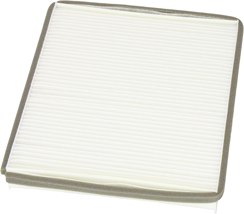 Coopersfiaam Filters PC8080 Filter interior air