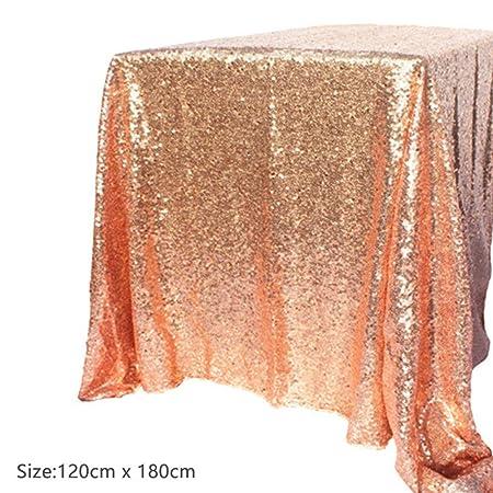 Argento 12x108 pollici tavolo da tavolo da tavolo da tavolo da tavolo da Tovaglia da corridoio da tavolo da tavolo per feste di compleanno sposi docce per neonati