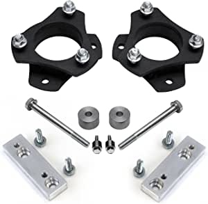 3 Inch 2.75-3 Front Leveling Kit ReadyLift 66-5912 2.75 Inch