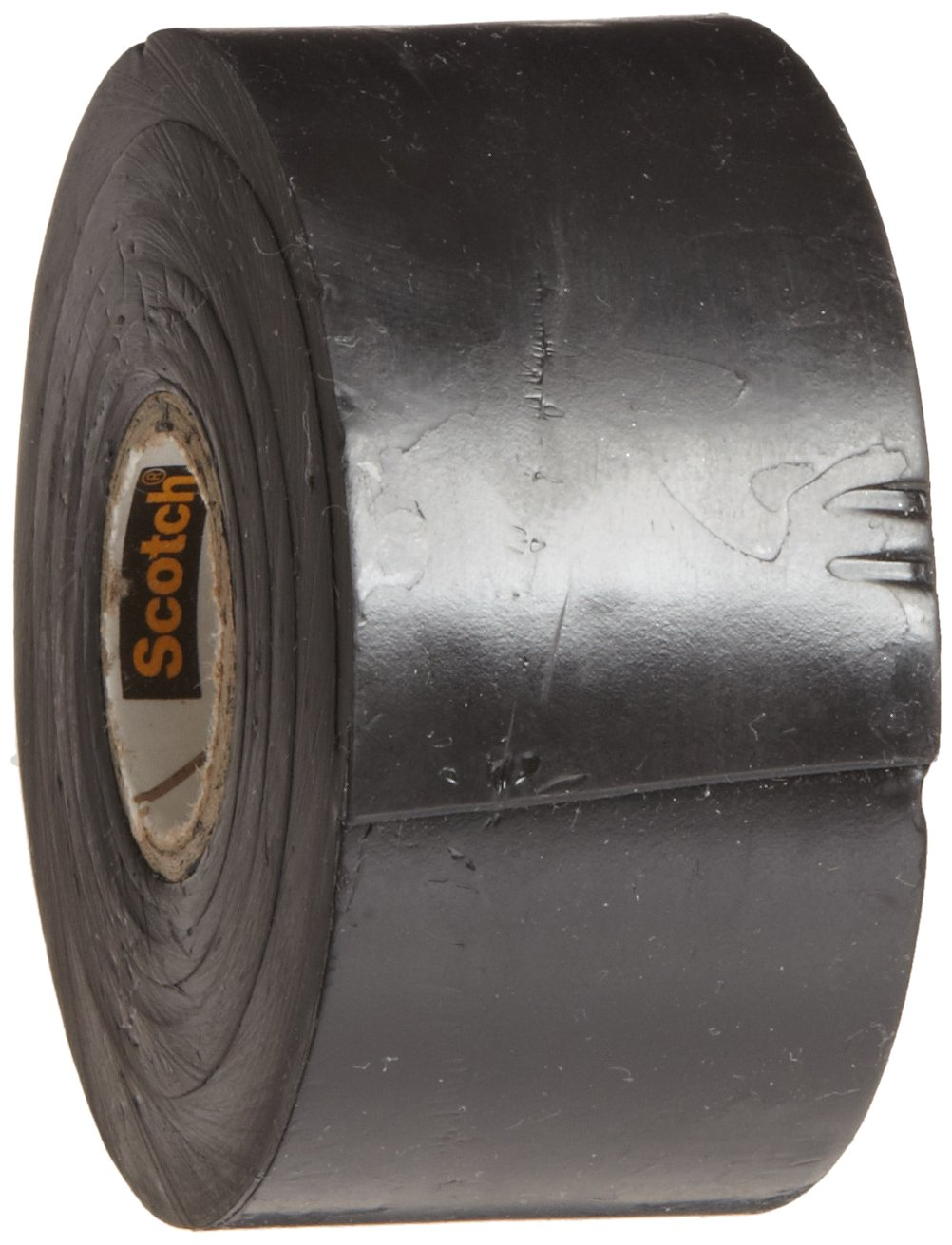3M(TM) Linerless Electrical Rubber Tape 2242, 1 1/2 in x 15 ft (38 mm x 4,6m)