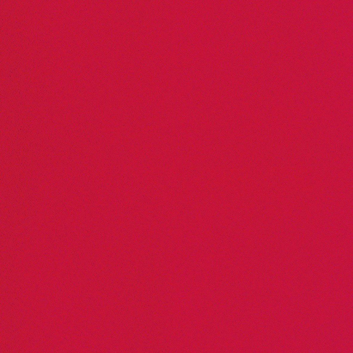 リリカラ 壁紙29m シンフル 石目調 レッド スーパー強化+汚れ防止 LW-2325 B076142579 29m|レッド