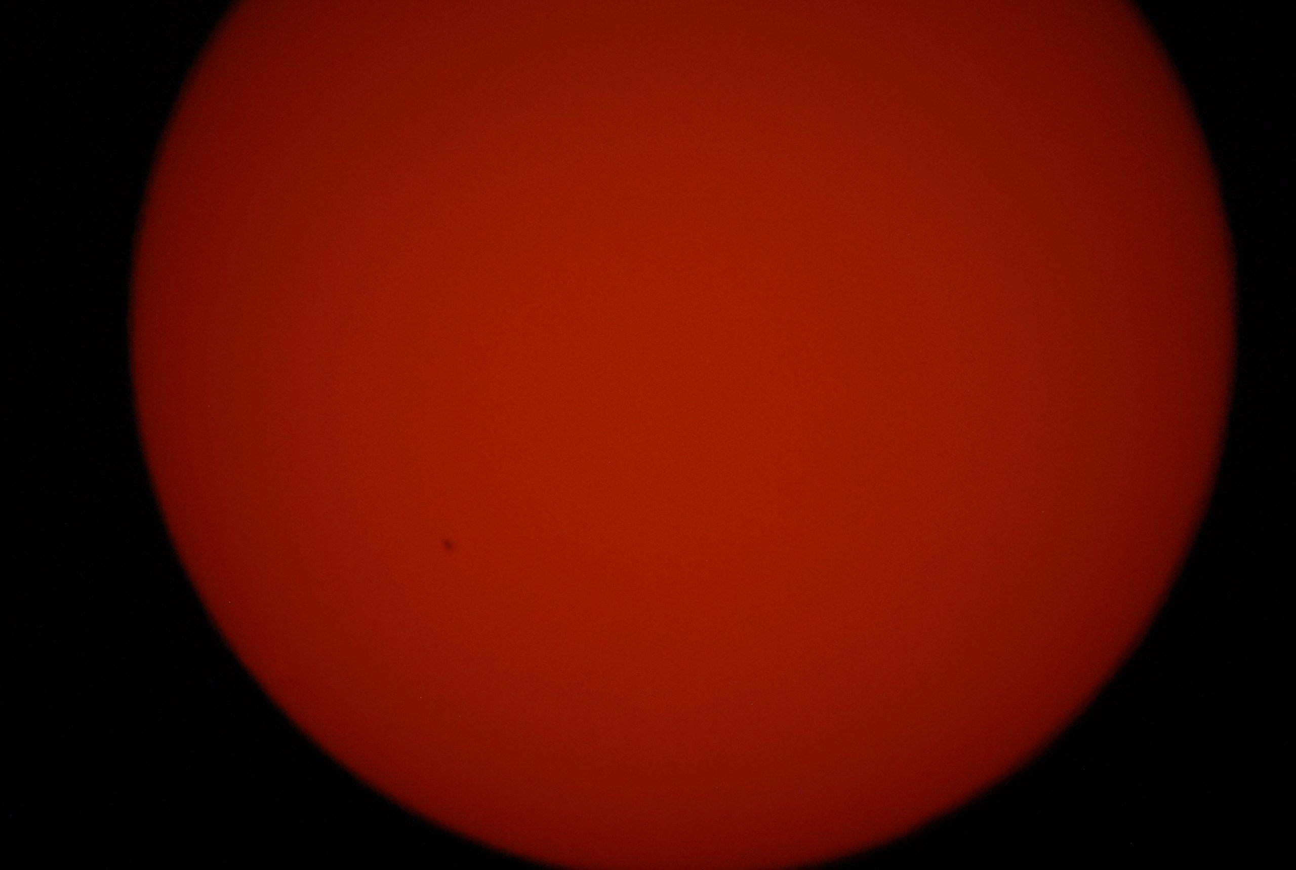 Solar Filter Film Spectrum Telescope (ST12x12SS) Solar Optical Thin Film Sheets BUILD YOUR OWN SOLAR FILTER