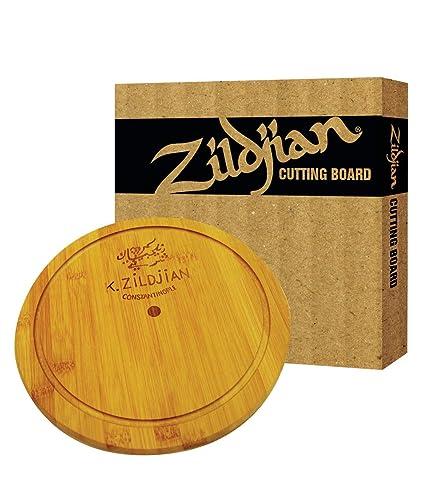 Zildjian logo dating Mitkä ovat hyviä online dating sites