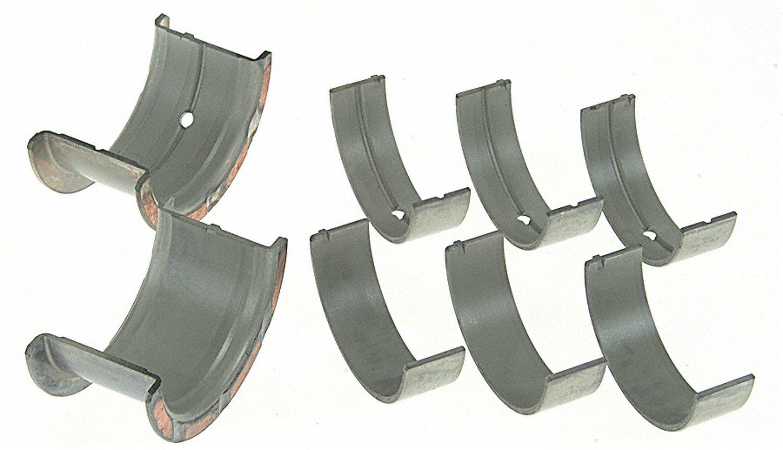Sealed Power 5085M Main Bearing Set