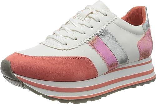 Tamaris Damen 1 1 23737 24 184 Sneaker