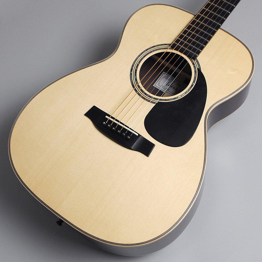 小林一三 OM/N アコースティックギター   B07CWK5RB4