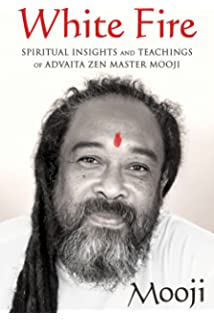 Mooji Before I Am Pdf