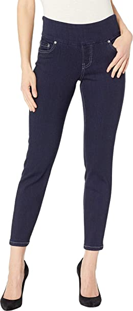 Amazon.com: Jag Jeans Ashley - Pantalones vaqueros para ...