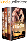Wings of Gold Box Set