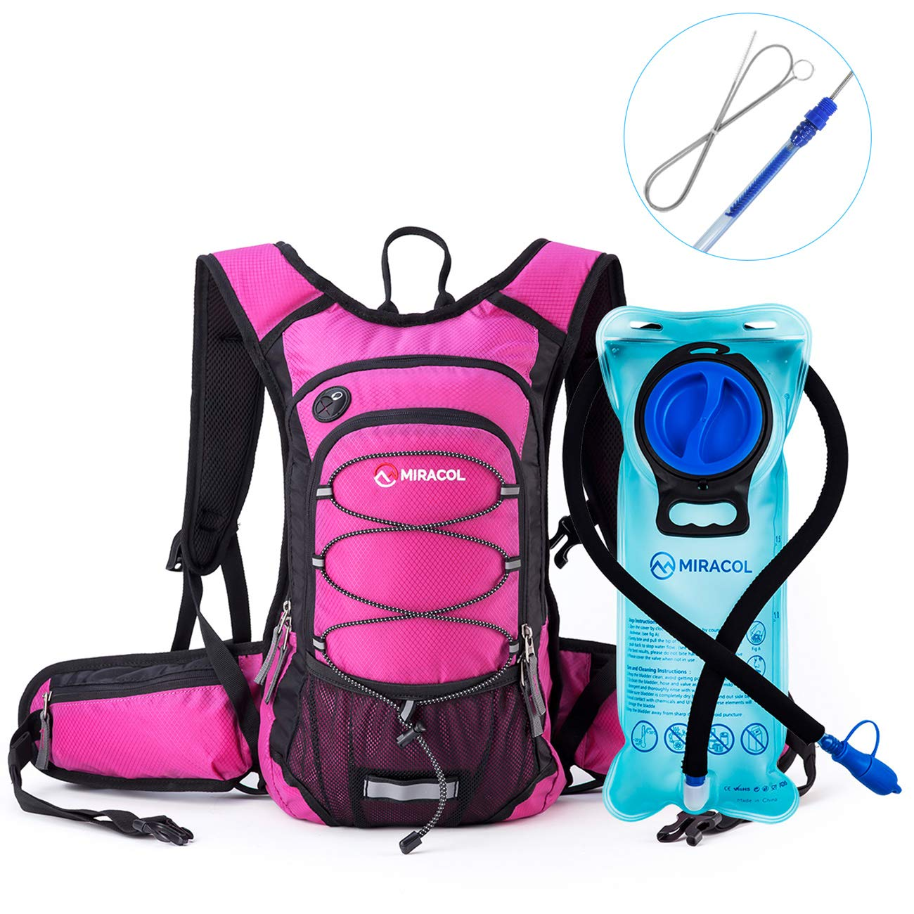 38816ab86bec Best Mountain Bike Water Backpack   Building Materials Bargain Center