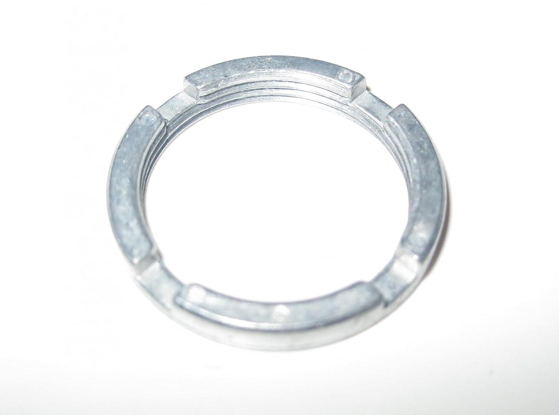 BMW E36 E34 E32 Door Lock Barrel Lock Ring Nut 1928307 51211928307