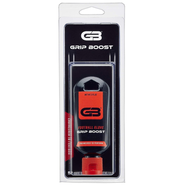 1-Pack) - Grip Boost Football Glove Grip Bottle (60ml ...