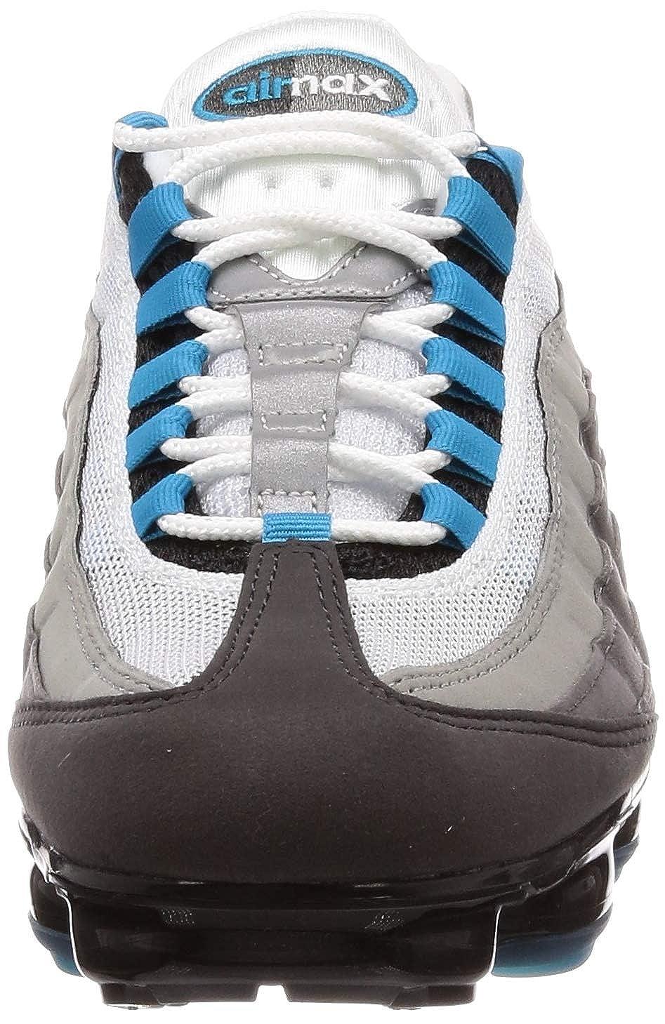 6aafa6e3b0 Amazon.com | Nike Men's Air Vapormax Running Shoes | Shoes