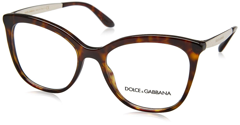Gemütlich Dolce Gabbana Optischer Rahmen Zeitgenössisch - Rahmen ...