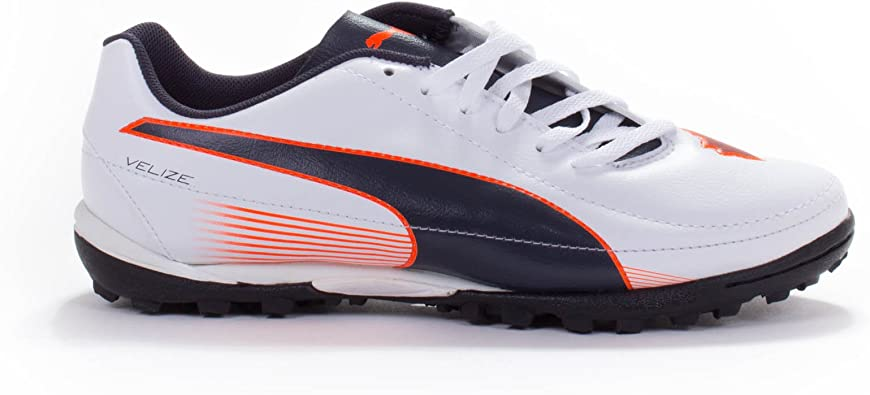 puma 31 chaussure garcon