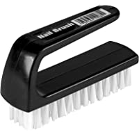 Performance Tool - Fingernail Brush (20127)