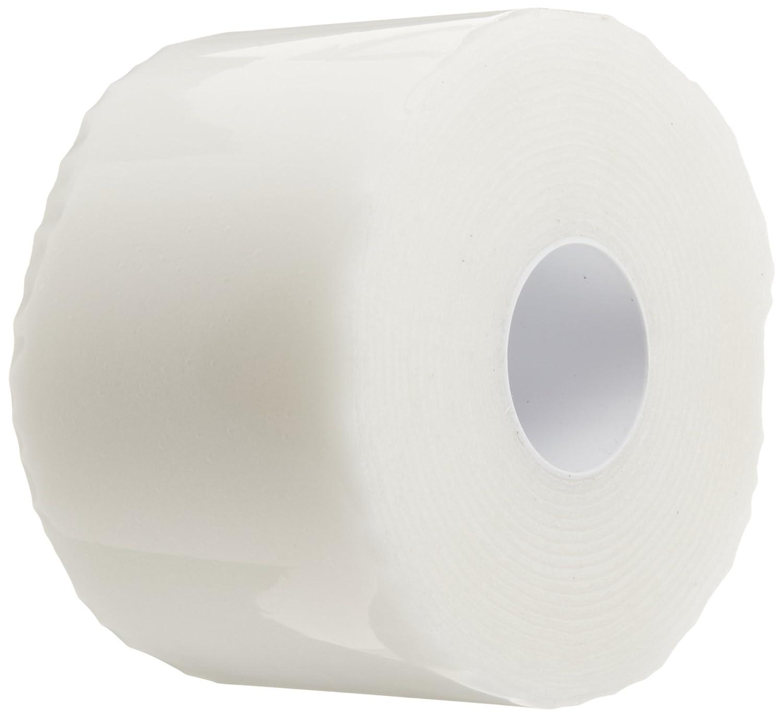 3M 4412N 2.95275590551181in X 5yd Sealant Tape (1 Roll)