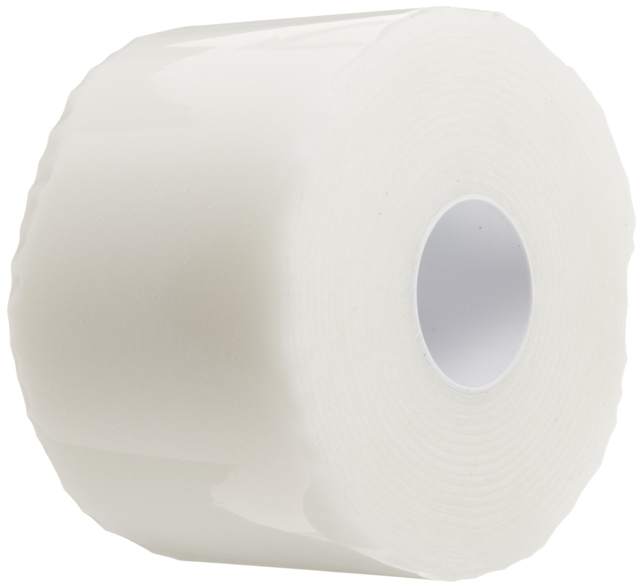 3M 4412N 2.95275590551181in X 5yd Sealant Tape (1 Roll) by 3M