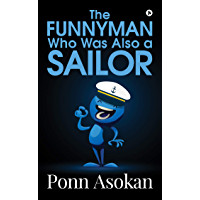 The funnyman who was also a sailor