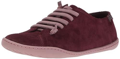 CAMPER 20848-017 Damen Sneaker