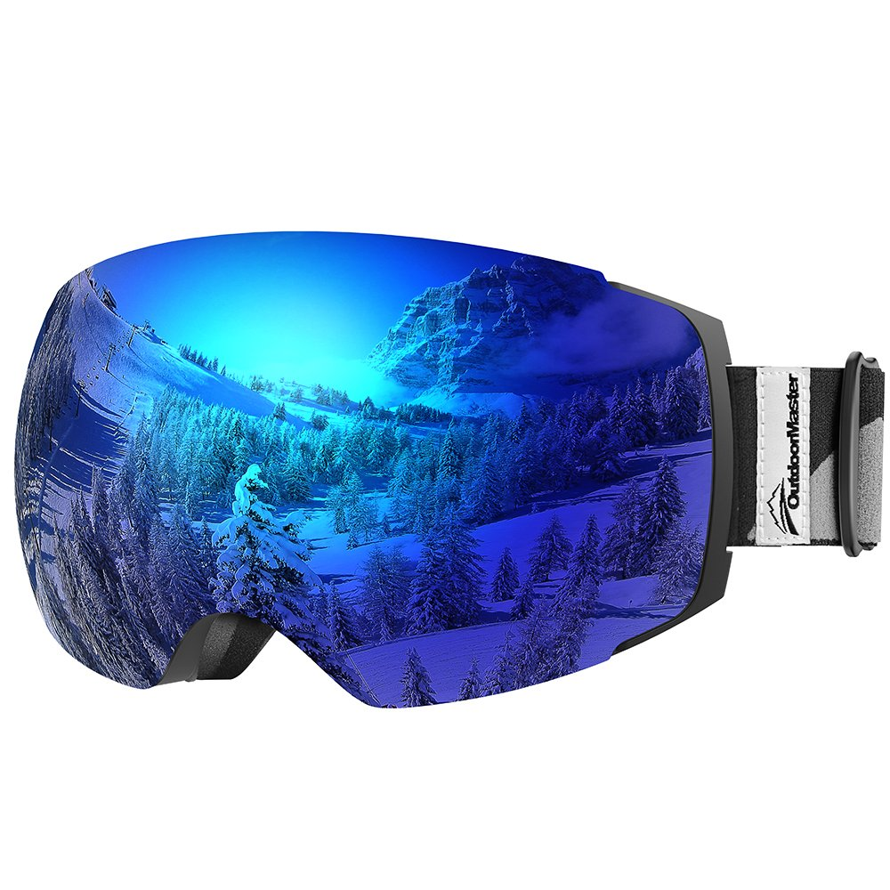 f4f203231d7 Best Rated in Snow Skiing Equipment   Helpful Customer Reviews ...