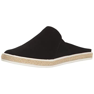 Amazon.com | A2 by Aerosoles Women's Have Fun Flat | Flats
