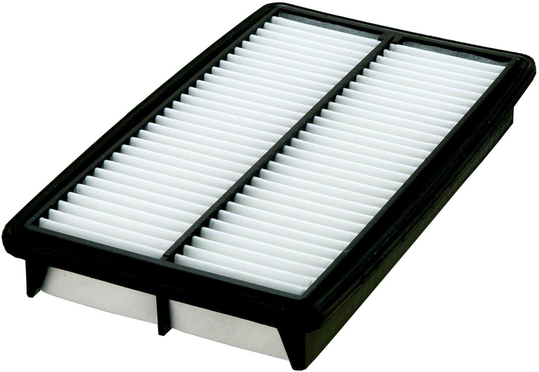 FRAM CA10013 Extra Guard Rigid Rectangular Panel Air Filter