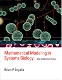Mathematical Modeling in Systems Biology: An Introduction (MIT Press)