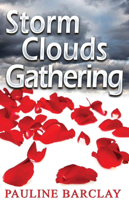 Storm Clouds Gathering PDF