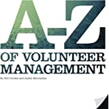 A-Z Of Volunteer Management