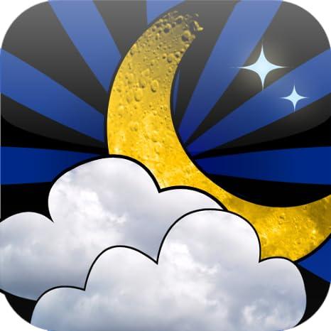 Better Sleep, Deep Sleep - Hypnosis