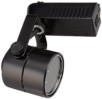 elco track lighting fixtures. elco lighting et528b low voltage cylinder fixture track fixtures c