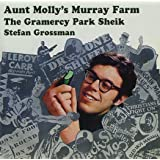 Aunt Molly's Murray Farm