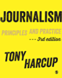 Journalism: Principles and Practice