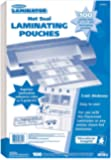 Educational Insights Classroom Laminator Pouches