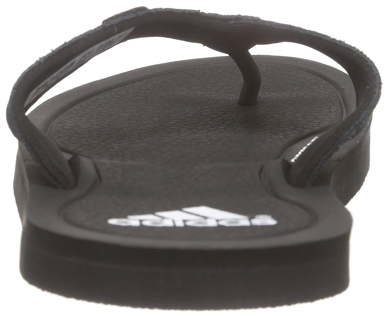 86832f6a46f60 adidas Men s Litha Lea Sc M Sneakers Multicolored Size  5  Amazon.co.uk   Shoes   Bags