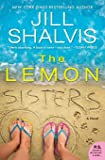 The Lemon Sisters: A Novel (The Wildstone Series)