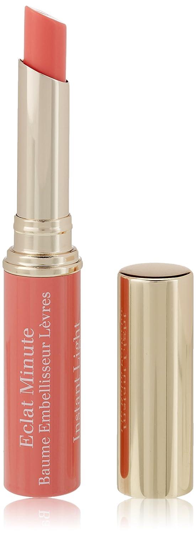 CLARINS ECLAT MINUTE embellisseur lèvres #01-rose 1.8 gr 3380814434114 CLA443411_-1.8GR