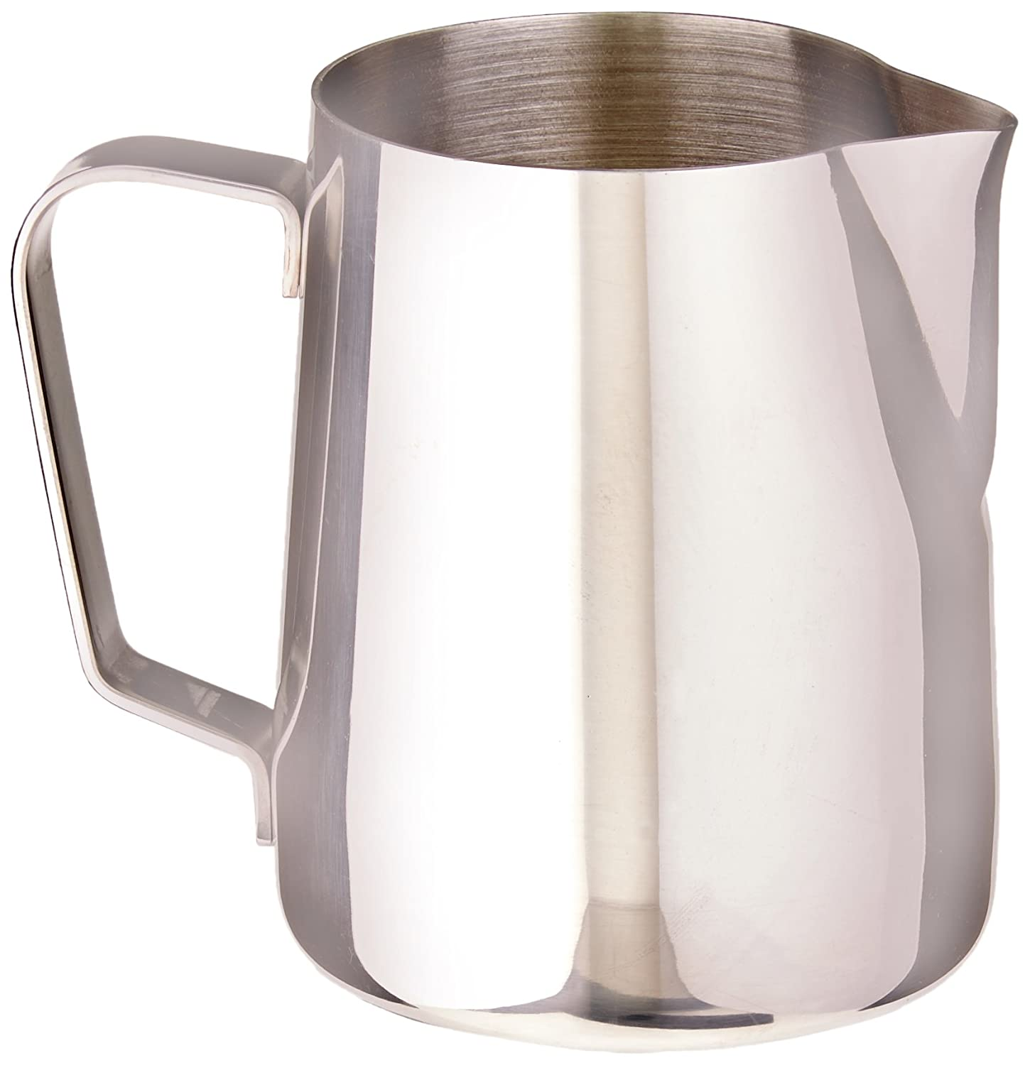 Rattleware 12-Ounce Latte Art Pitcher 07000