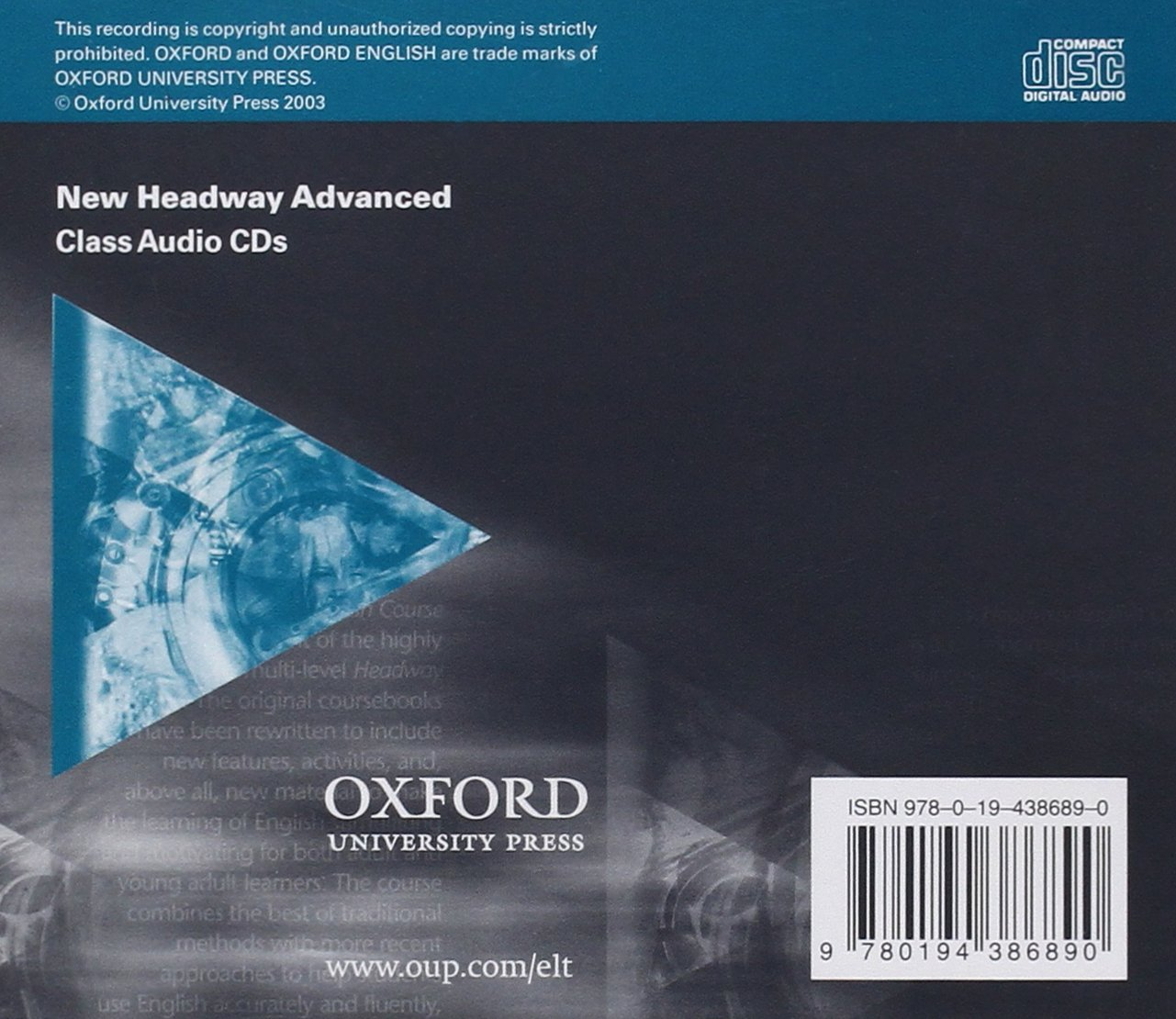 New headway 4 edition free download youtube.