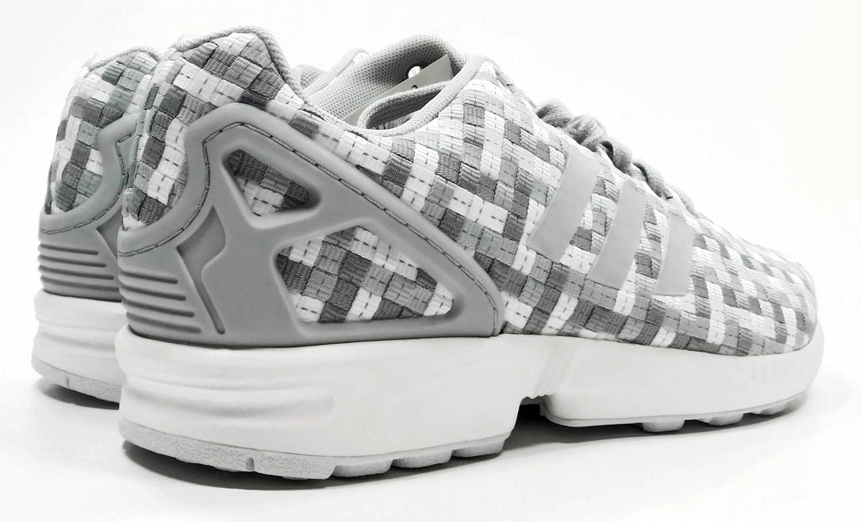 Adidas Zx Flux Menns 10.5 k1XJJT