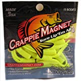 Leland Lures 87272 Crappie Magnet