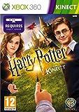 Harry Potter (jeu Kinect)